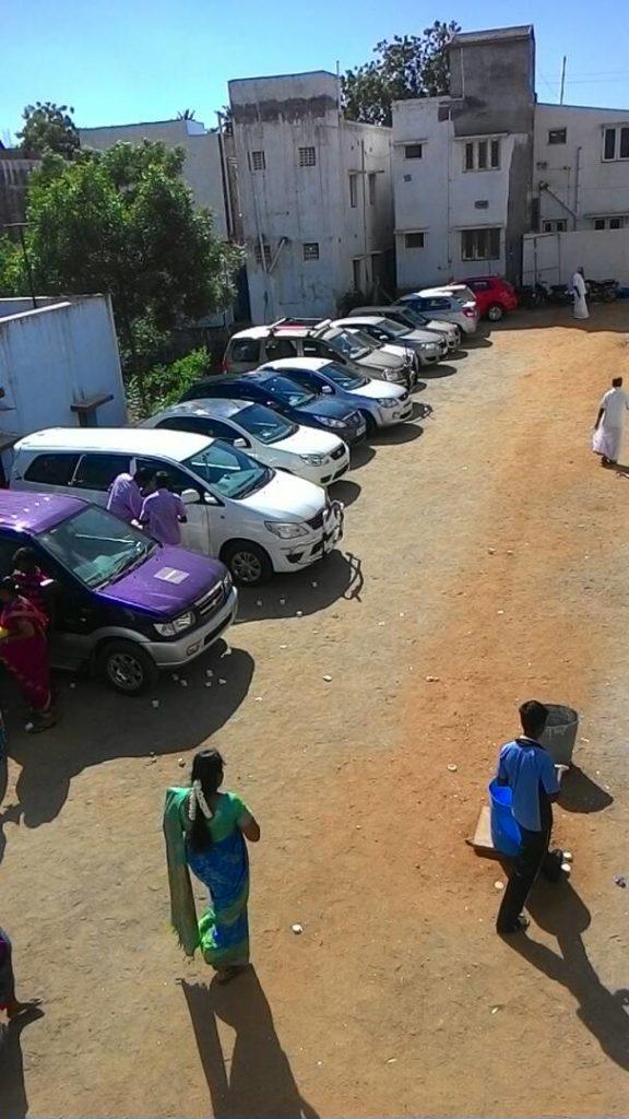 car_parking1