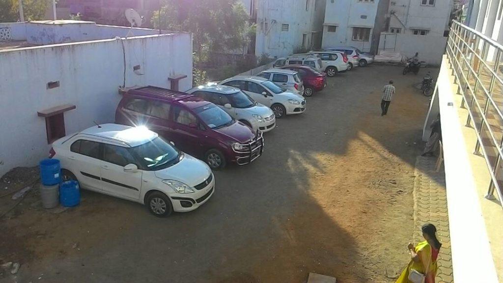 car_parking2